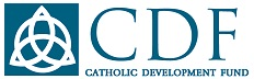 Catholic Development Fund